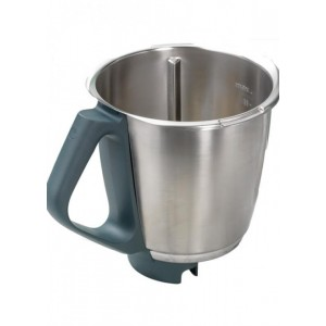 Thermomix TM5-Mixing-Bowl