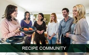 comm_recipe
