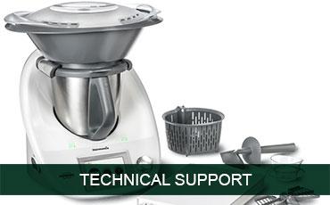 comm_technical