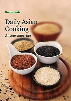 daily_asian_cooking