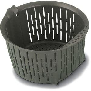 TM5/TM31 Simmering Basket