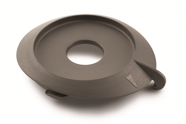 Mixing Bowl Lid WITHOUT Seal
