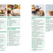 Thermomix Good Food Gluten free cook book