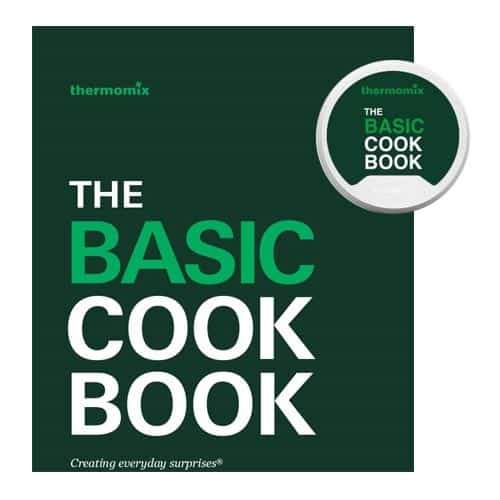 thermomix singapore basic cook book recipe chip bundle english tm5