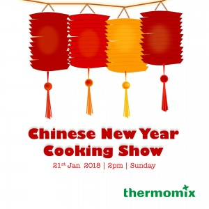 Thermomix-CNY-18-Cooking-Class-store-