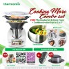 Thermomix SG Promo Oct 2020