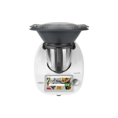 thermomix,thermomix tm6,buy thermomix,buy thermomix sg,buy thermomix tm6 sg,thermomix discount,thermomix price,thermomix price 2021,thermomix promotion,thermomix tm6 promotion,thermomix tm6 price 2021 sg,tm6 price 2021,tm6 discount,tm6 price,buy thermomix tm6,thermomix demo,thermomix review