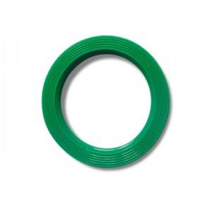 Thermomix Blade Sealing Ring TM5 TM6