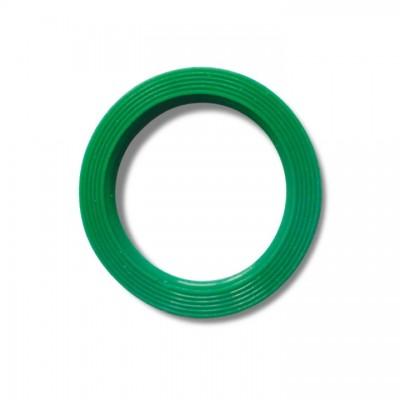 TM5/TM6 Blade Sealing Ring