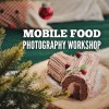 Thermomix Mobile Photography workshop