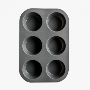 Thermomix Rectangle Varoma Silicon mould